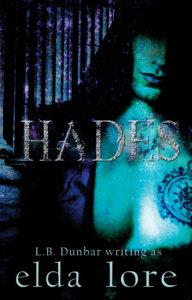 hades-ebook-cover-Amazon-192x300