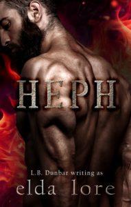 heph-bronze-ebook-191x300