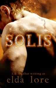 solis-mk3ebook-191x300