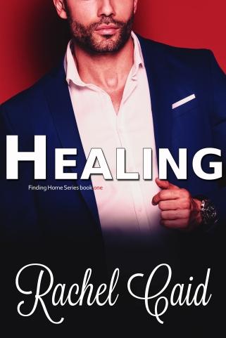 Healingebook2018